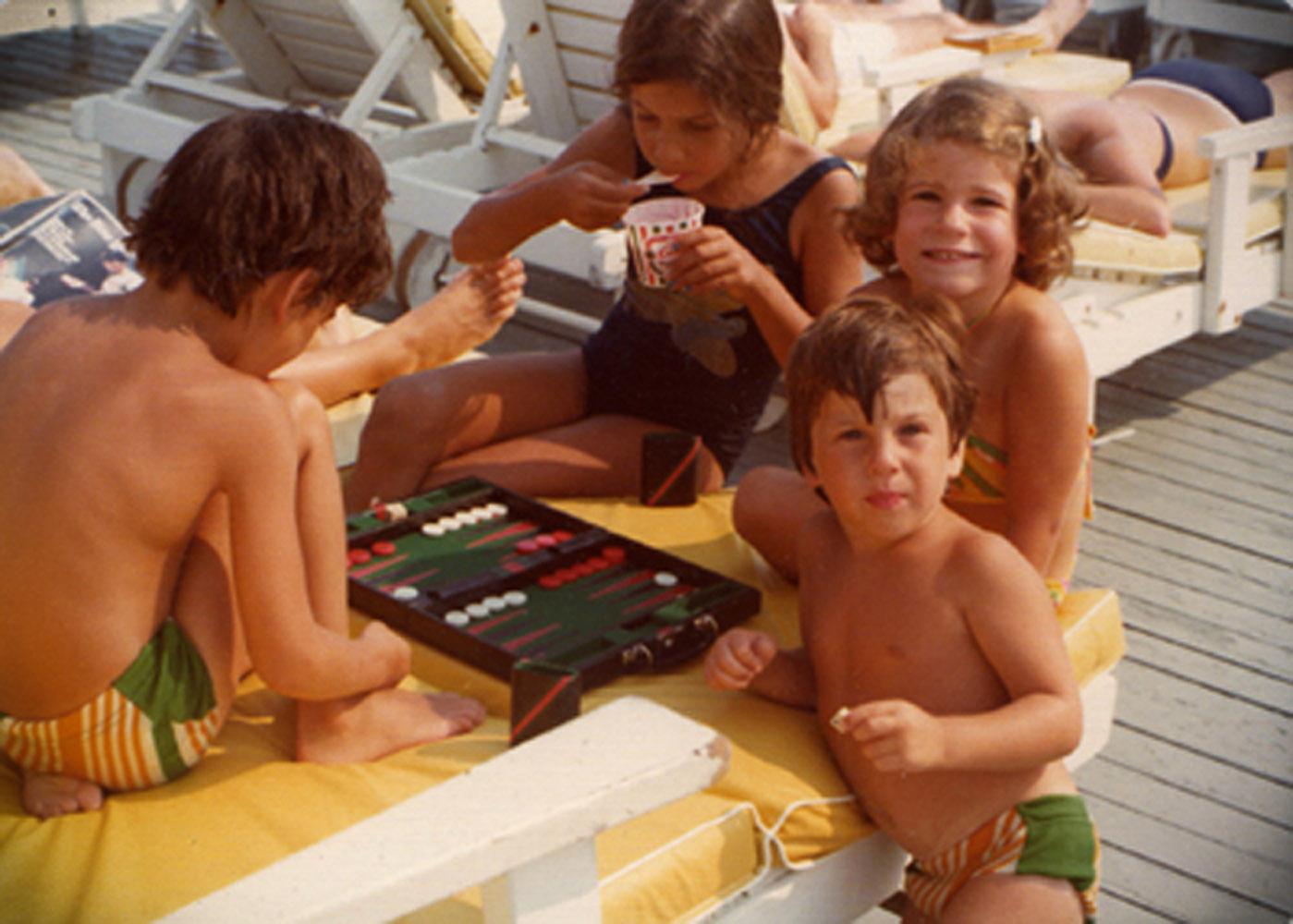 EBC1977