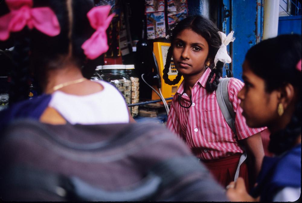 India-99
