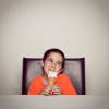 Shawn Ber : Caramel