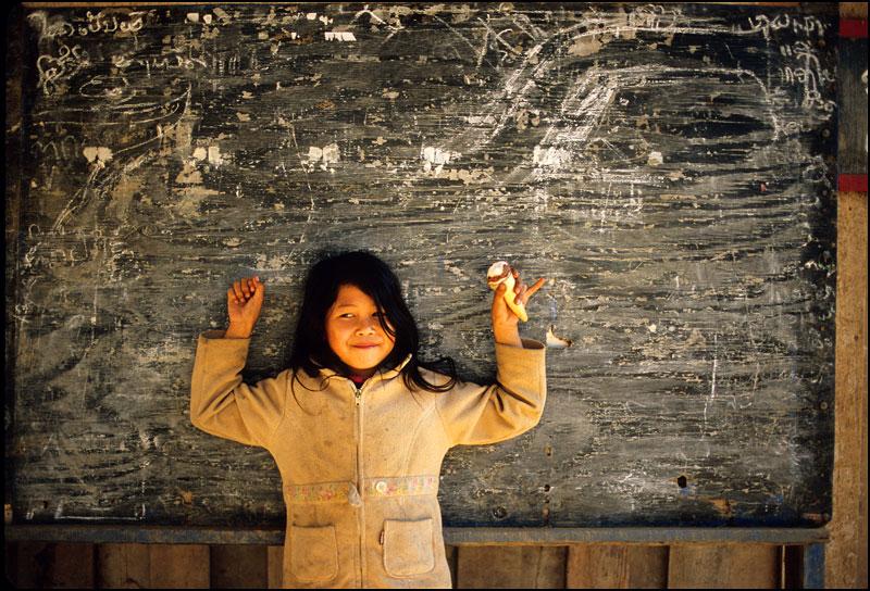 _blackboard-girl
