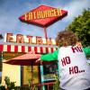 fatburger141224-10