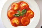 food-323