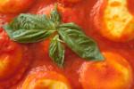 food-324