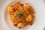 food-326