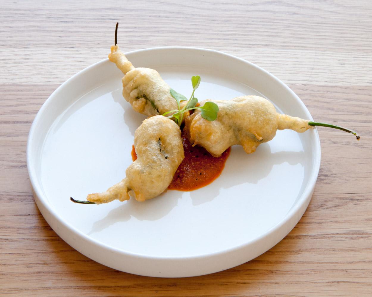 food-331