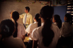 schoolteacher1-Edit