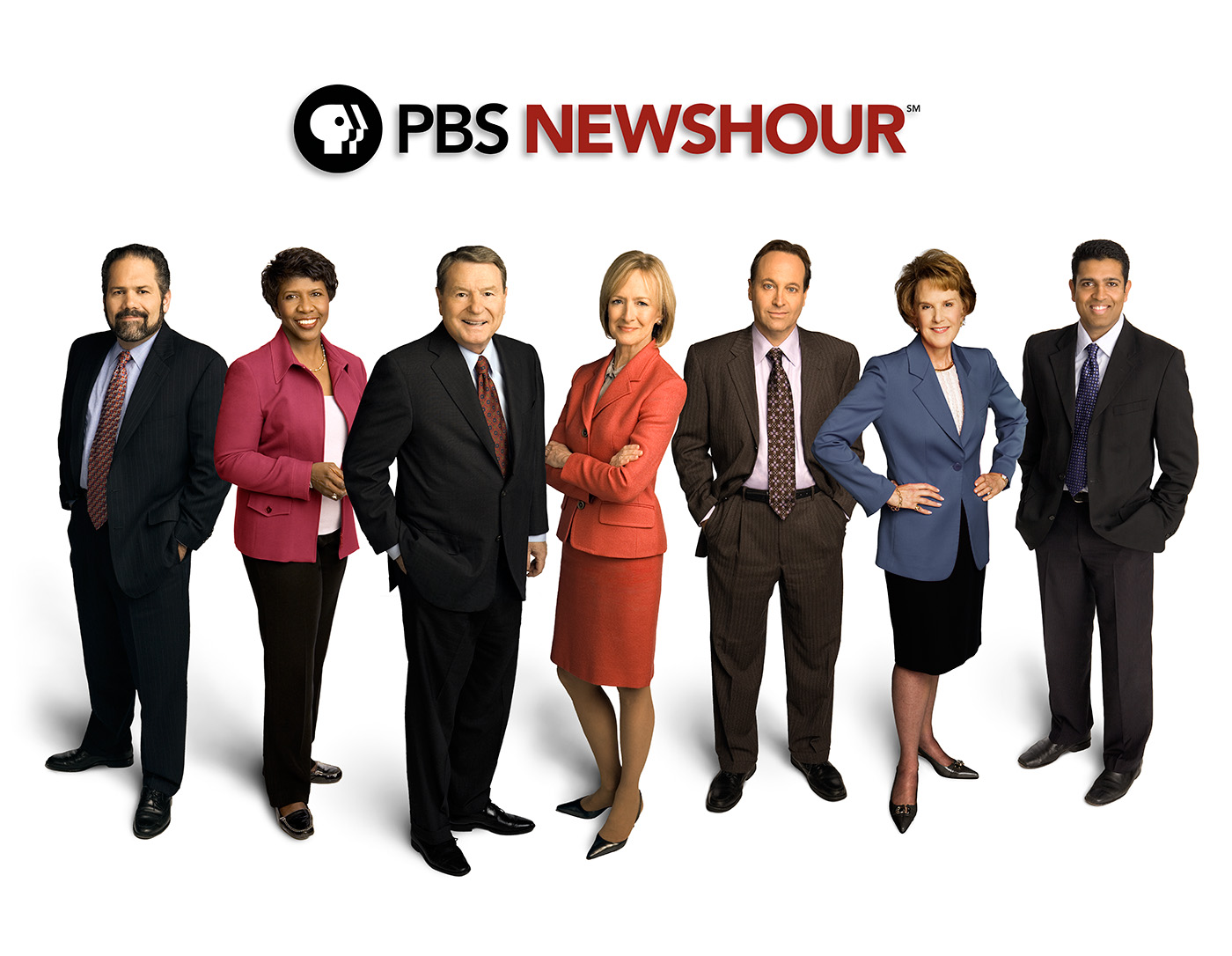Client: PBS Newshour
