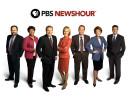 Client: PBS Newshour