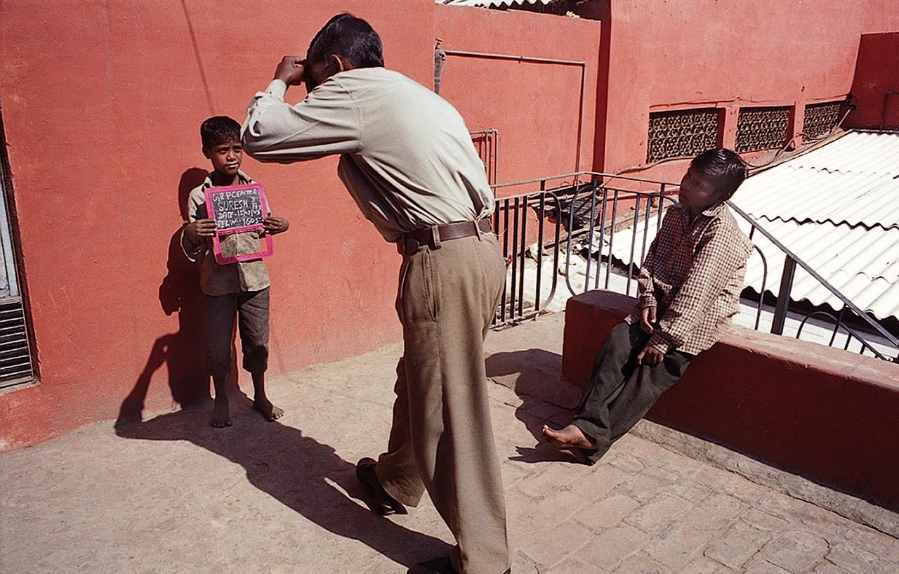 1India_prevention16