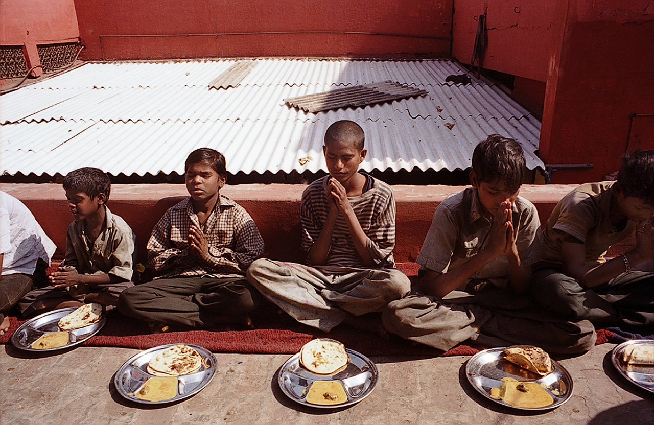 1India_prevention20