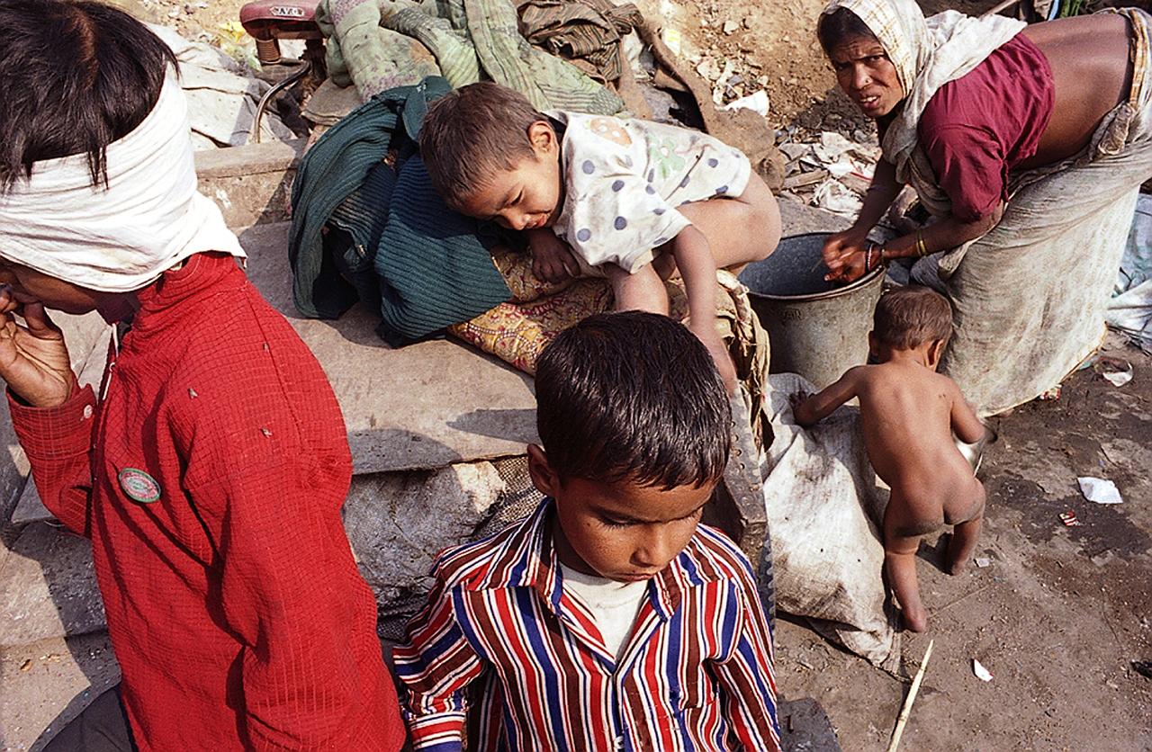 1India_prevention4