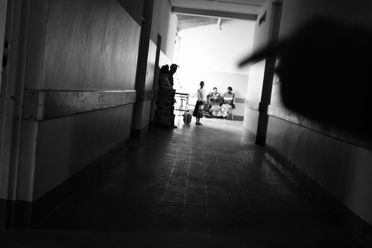 1Rwanda_6305