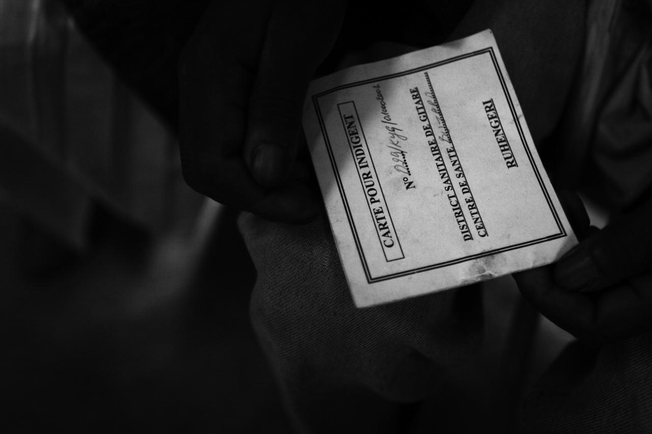 1Rwanda_6596