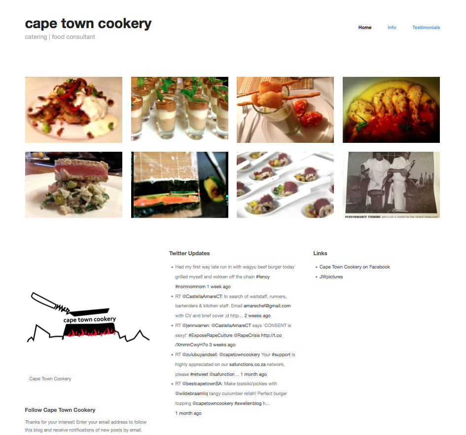 Cape_Town_Cookery