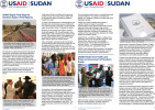 March_2011_Sudan_Monthly_Update_2