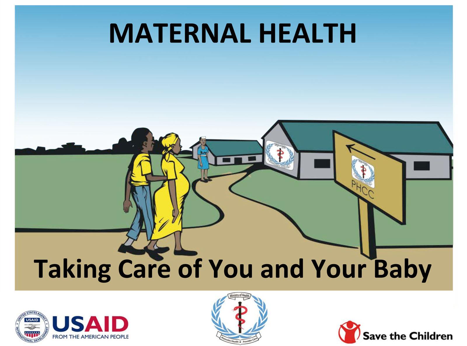 Maternal_Health_flipchart_1