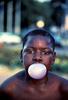 BlackBoy-w-bubblegum