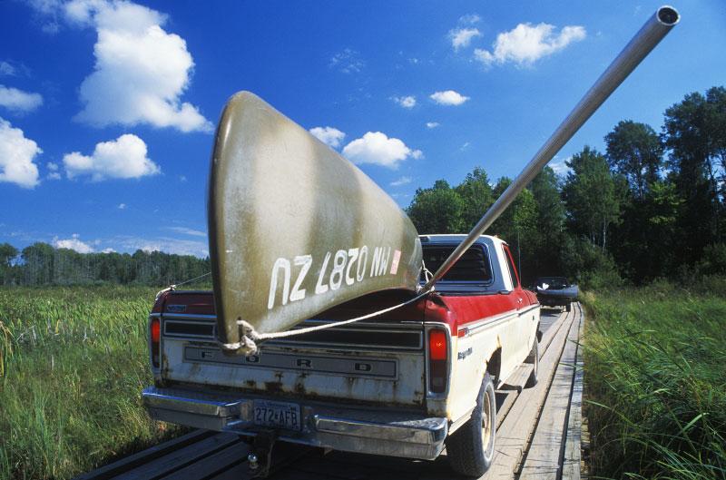 Canoe-in-pickup-copy