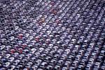 Car-lot-copy