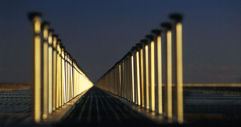 Fence-11v1-copy