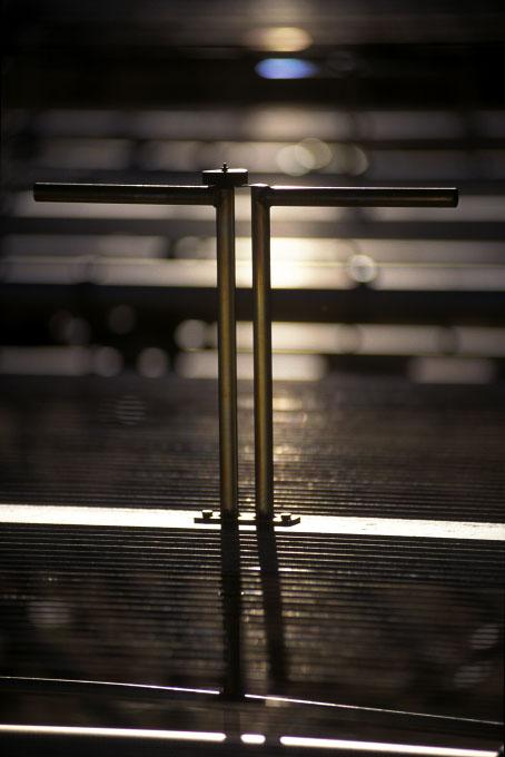 Fence16-copy