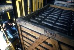 Forklift-copy