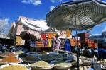 Lentils & pulses Marrakech, Morocco