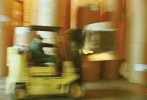 Paper-warehouse-copy