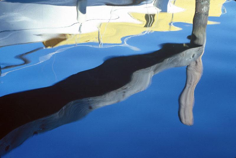 Pier-reflection-copy