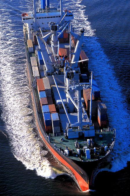 Ship-aerial-copy