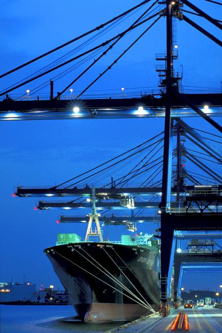 Ship-at-dusk-copy