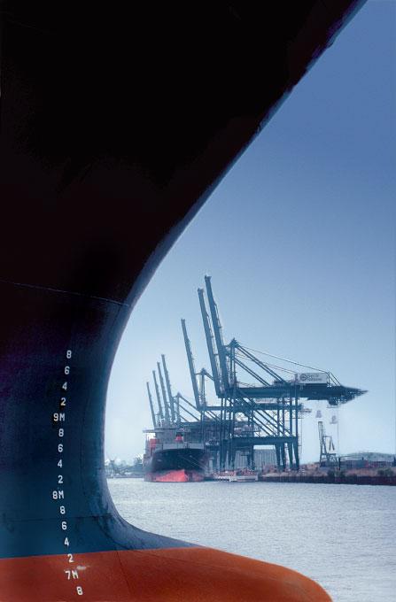 Ship_s-bow-copy
