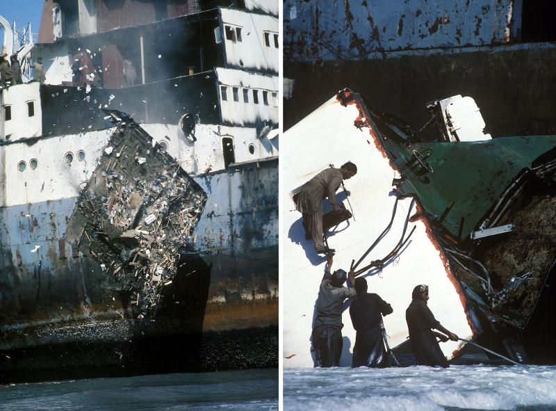 Shipbreakers2-3-copy