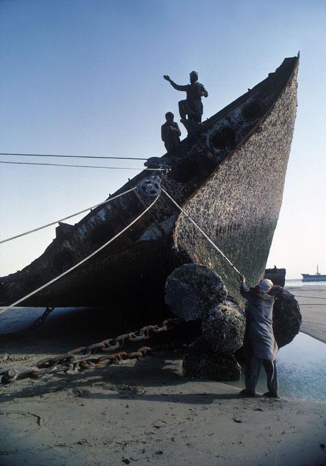 Shipbreakers4-copy