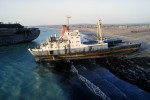 Shipbreakers_229-copy