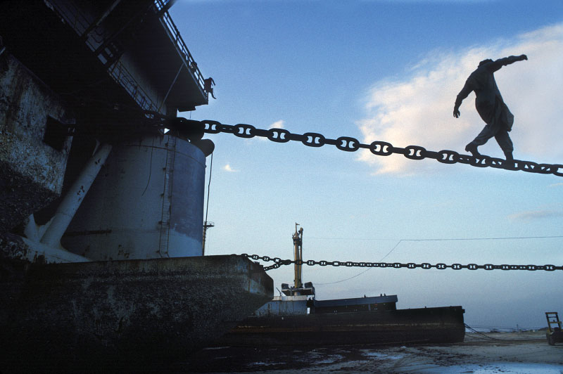 Shipbreakers_230-copy