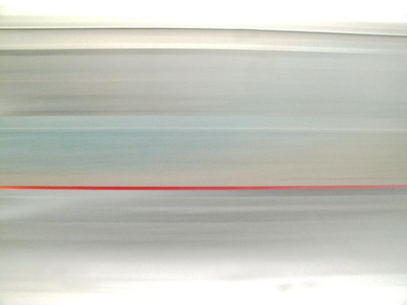 US11-8719