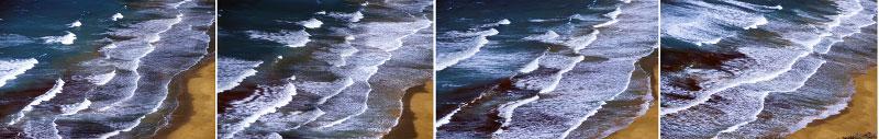 Waves-copy
