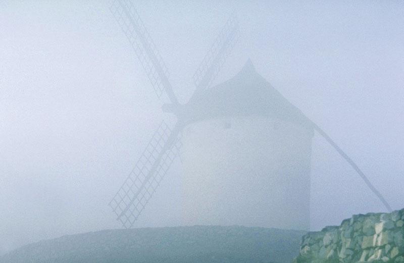 Windmill--copy