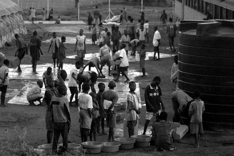 139JJnightCommutersUganda