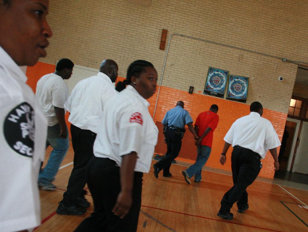 2007dcschools15