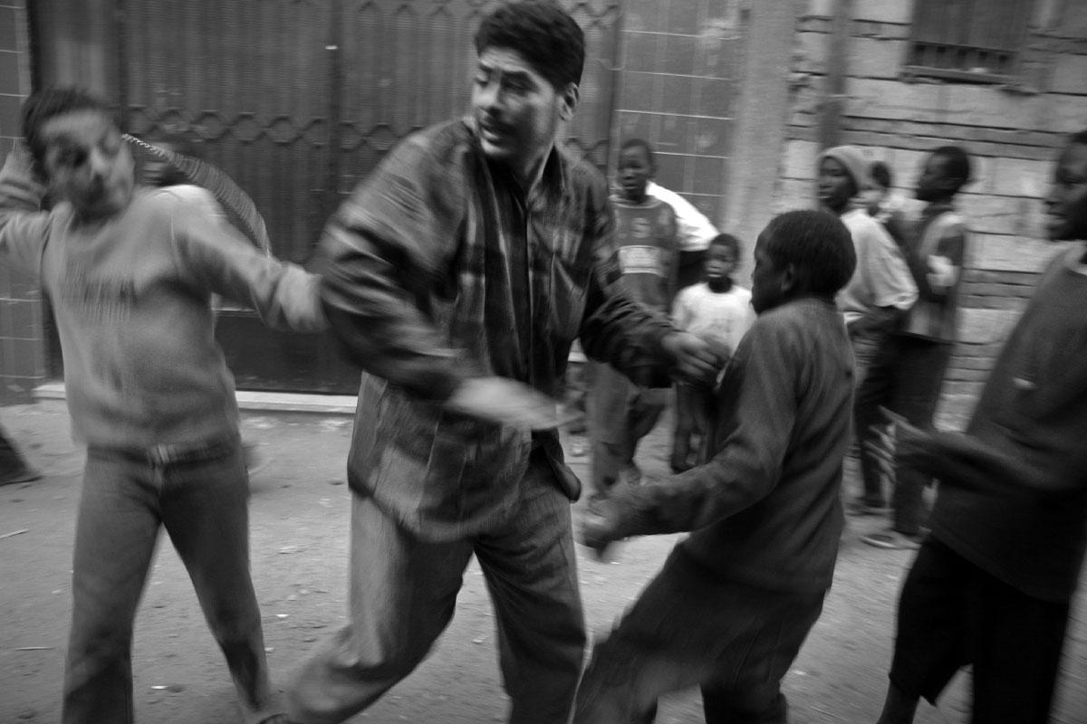 2007fugees03