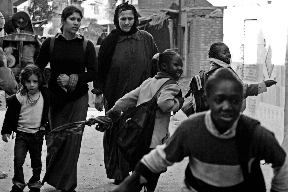 2007fugees07