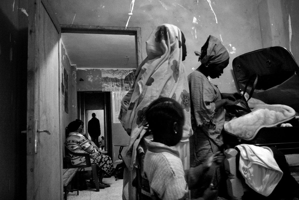 2007fugees10