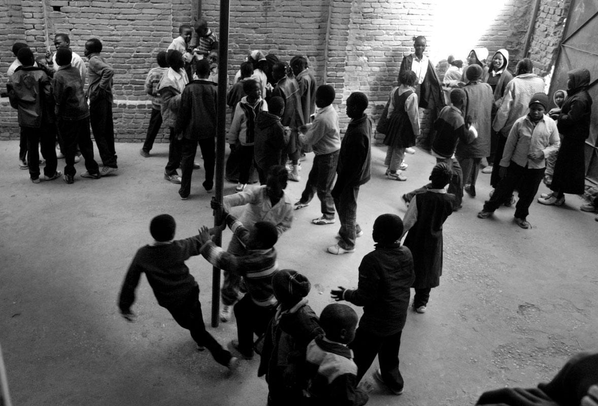 2007fugees18