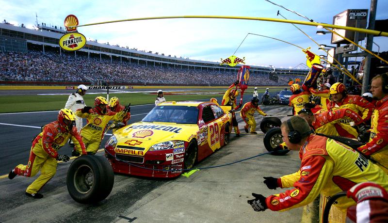 NEW_NASCAR_01