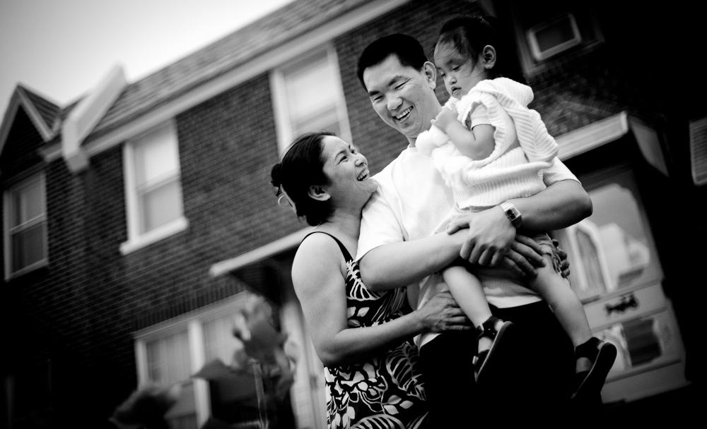 family-singles_19