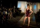 fashion-events-9-18_10