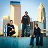 JASON E. MICZEK - www.miczekphoto.com