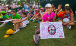 during a practice round before the 2014 U.S. Women\'s Open at Pinehurst Resort & C.C. in Village of Pinehurst, N.C. on Wednesday, June 18, 2014.  (Copyright USGA/Jason Miczek)
